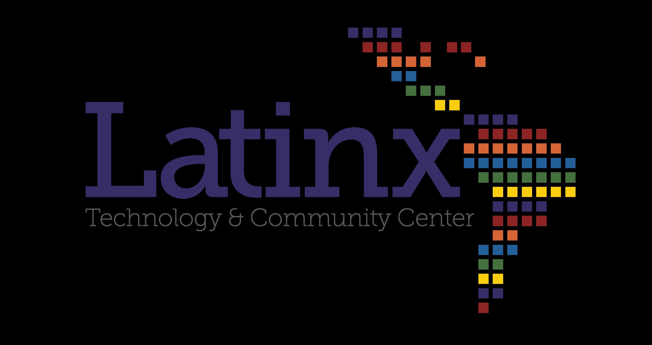 Latinx Flint